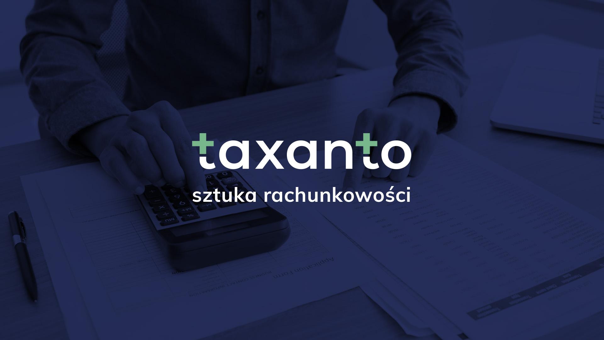 Taxanto